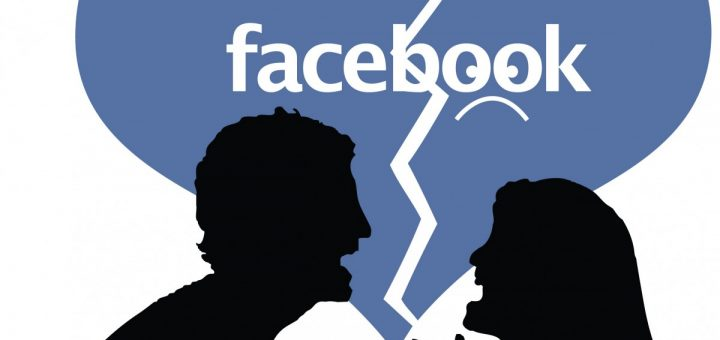 Facebook and Self-esteem: Being Liked or Being Real