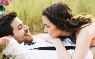 Loving Couples: Helping you to live happily ever after. New Relationship and Couples Counselling Resource
